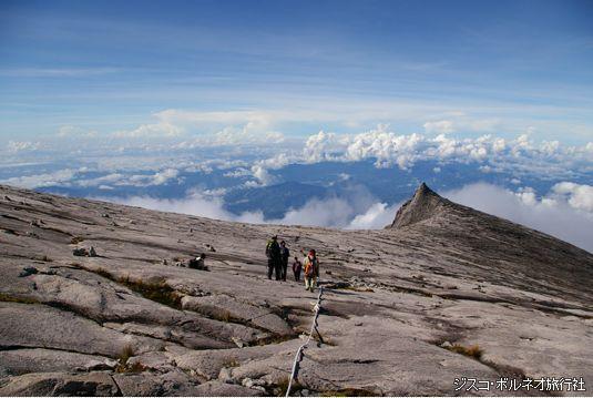 キナバル山の画像 p1_34