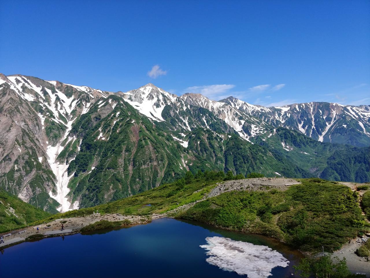 「日本登山」の画像検索結果