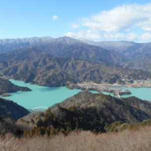 仏果山登山口 - 登山口情報 - Yamakei Online / 山と溪谷社