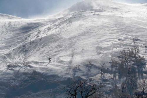 登山情報サイトYamakei Onlineプレゼント抽選会も! フェニックスが、スキーカメラマン菅沼 浩氏とフリーライドライダーによるトークイベントを9月11日に開催!