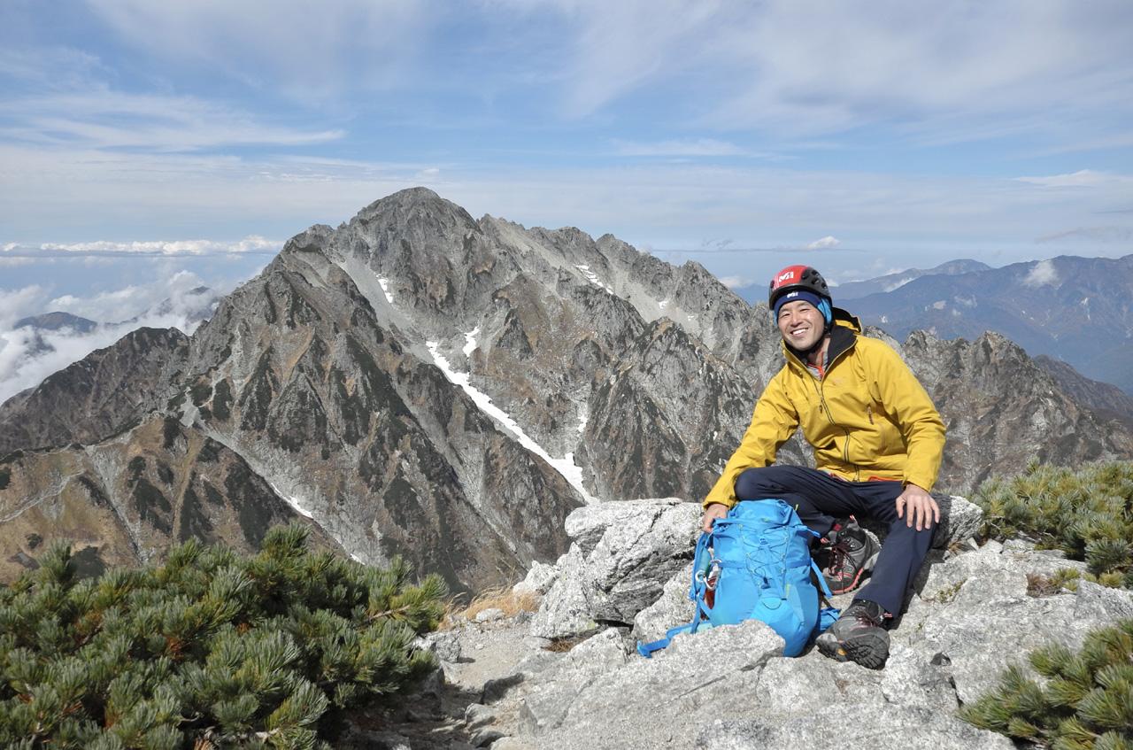 日本山岳史上最大の謎といわれる剱岳初登頂。そのルートの謎に迫る ...