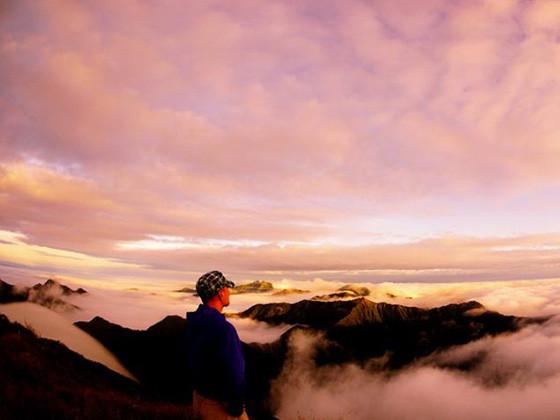 今も「遙かなる山」、日高最奥のペテガリ岳