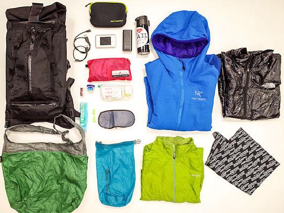 e3df579ee188 登山道具の買い方・選び方、ショップのスタッフに聞きました! 記事一覧 ...