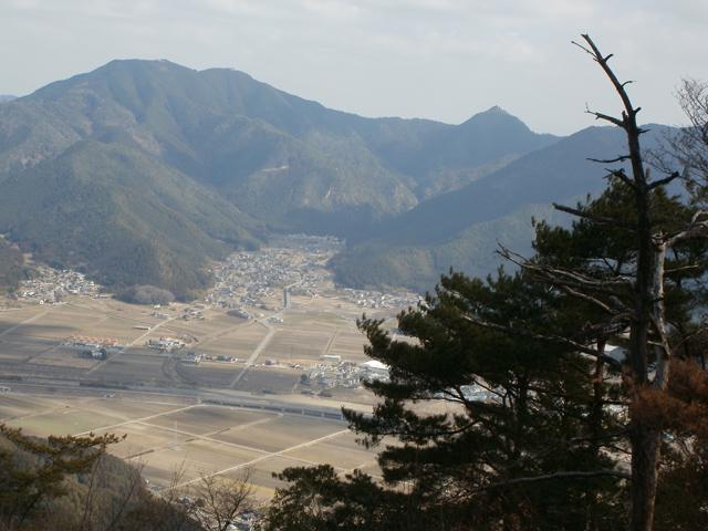 五台山 (中国)の画像 p1_24