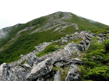 登山情報サイトYamakei Online