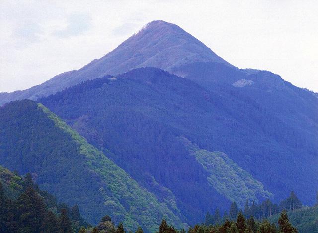 ... 山地 - Yamakei Online / 山と溪谷社