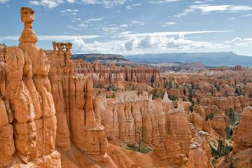 「ロッキー山脈 土柱」の画像検索結果