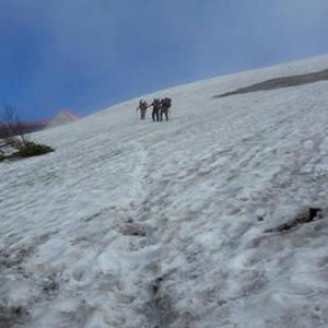 安全登山に欠かせない「現在地確認」、思い込み・勘違いに注意!