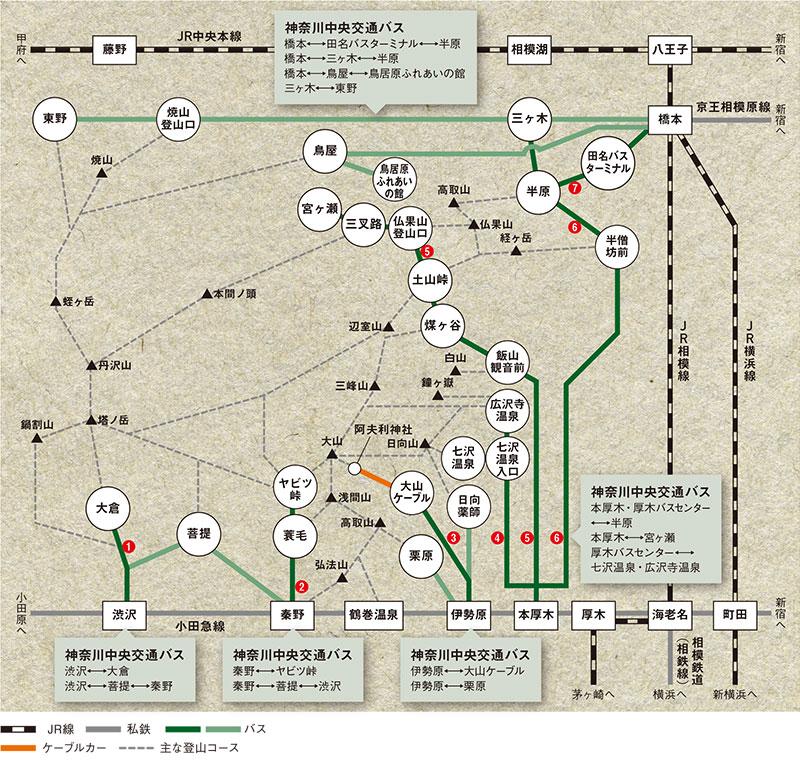 https://www.yamakei-online.com/yk/issue/tanzawa_ooyama_map/assets/img/pic_accessmap.jpg